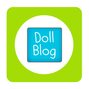 Follow our American Girl Dolls living at the Dolly Dorm.  Read their dolly diaries and travel on fun adventures with our girl dolls and boy dolls.  Through beautiful doll pictures you can follow along and be a part of their 18 inch doll world.